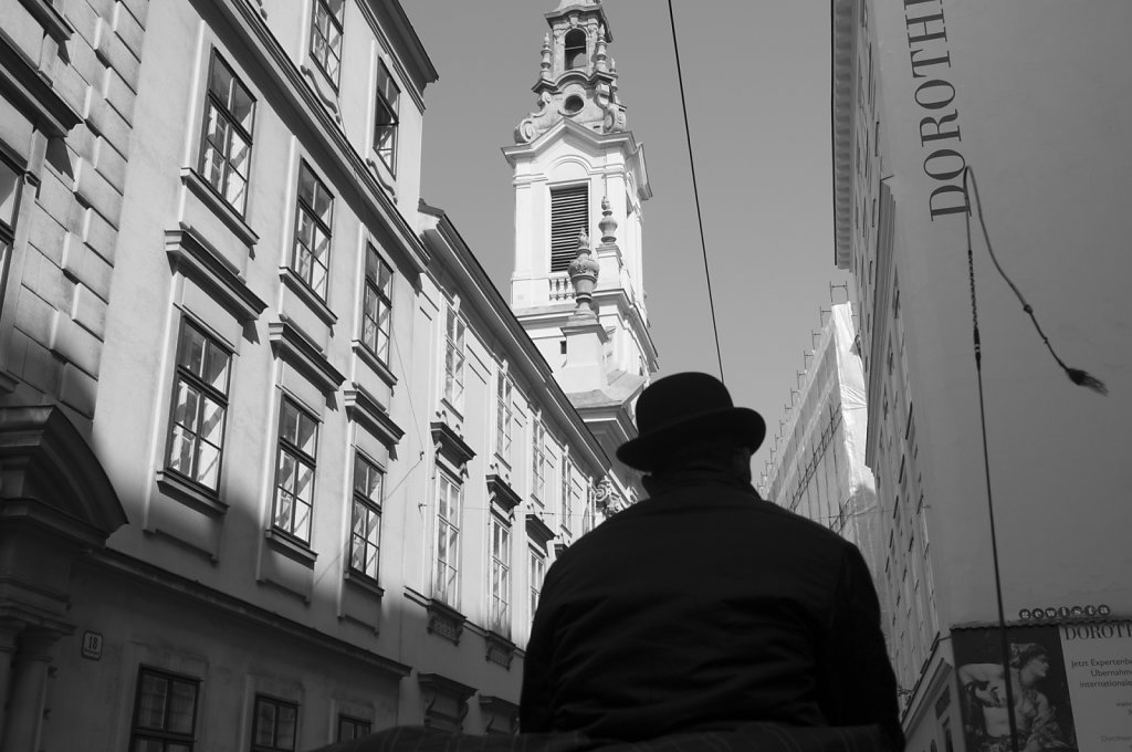 Vienne-11.jpg