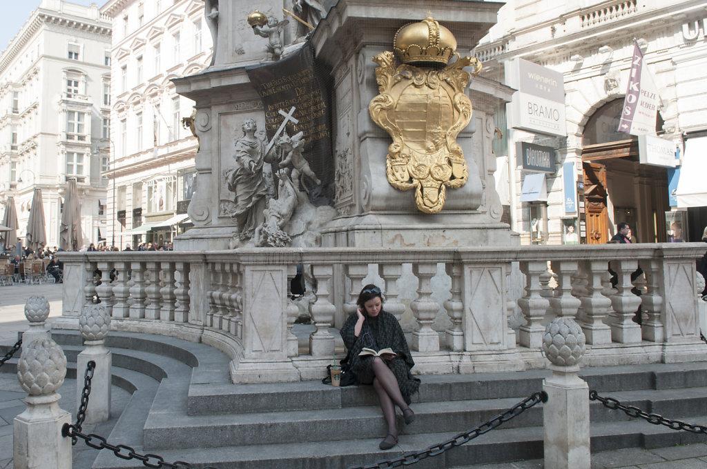 Vienne-14.jpg