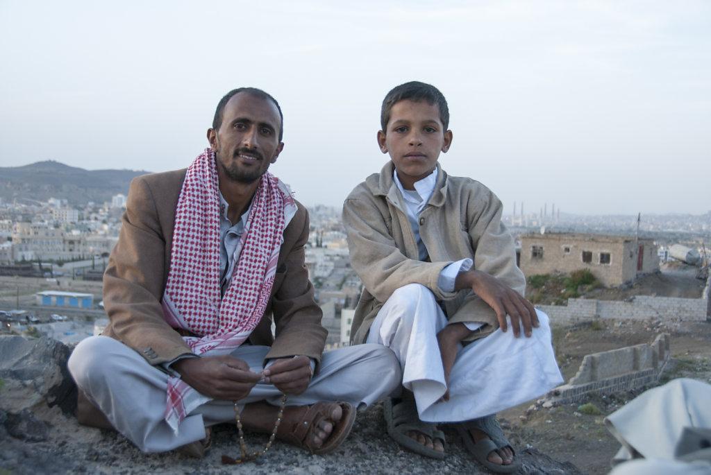 Yemen-5.jpg
