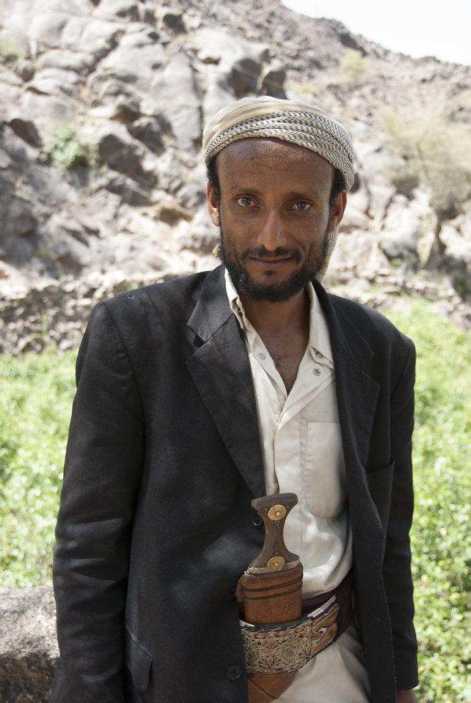 Yemen-10.jpg