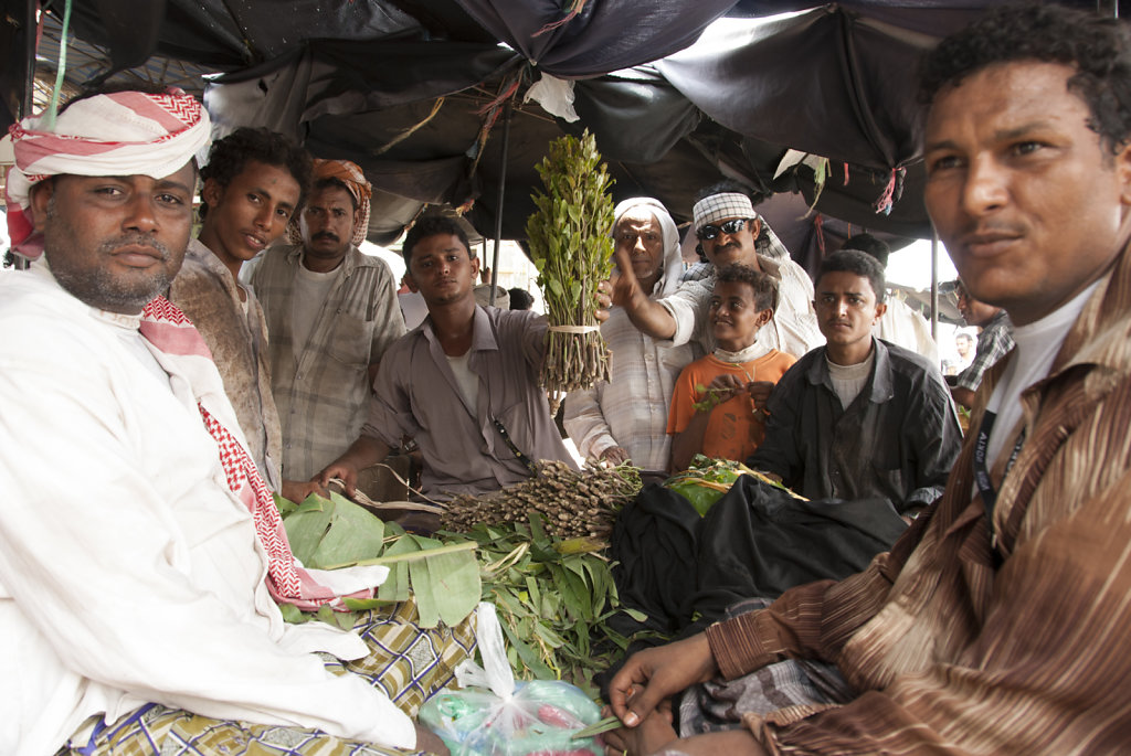 Yemen-18.jpg
