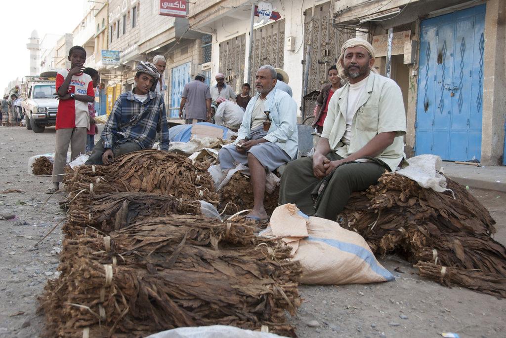 Yemen-19.jpg
