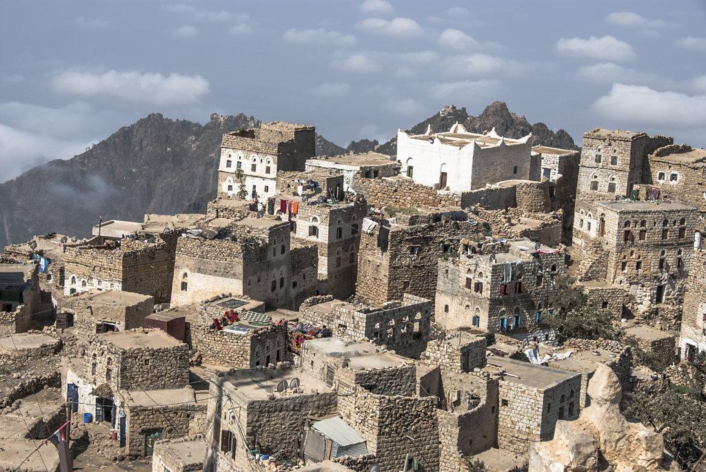 Yemen-22.jpg