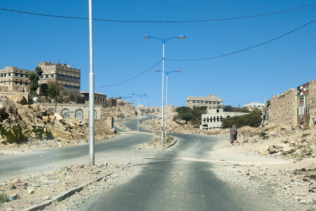 Yemen-23.jpg