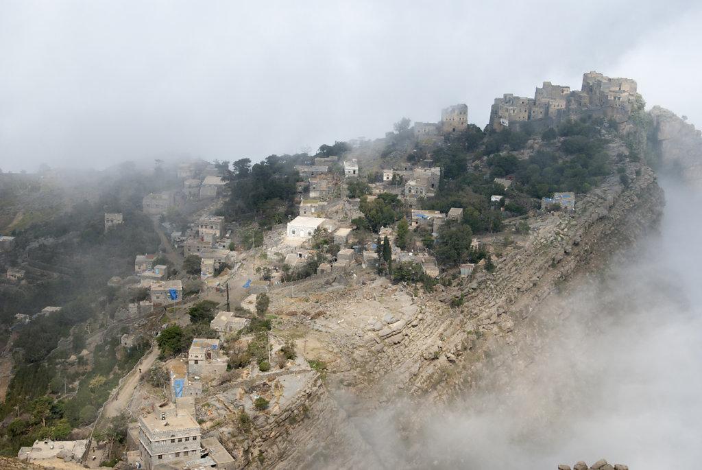 Yemen-26.jpg