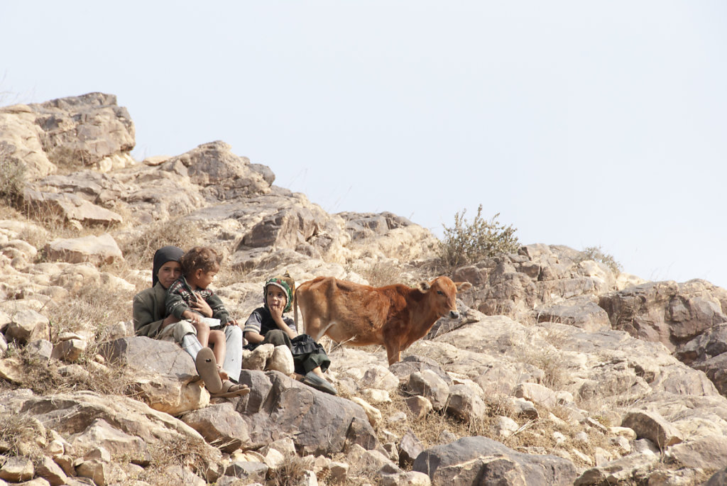 Yemen-27.jpg