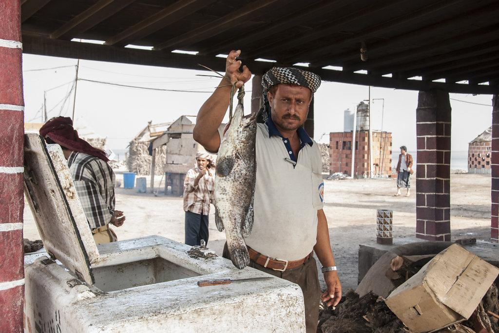Yemen-33.jpg