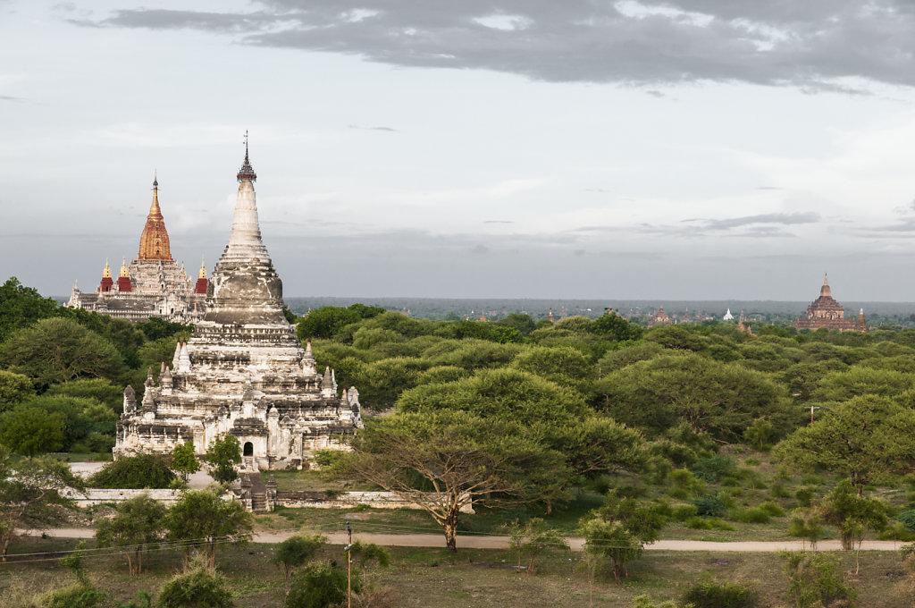 Myanmar-11.jpg