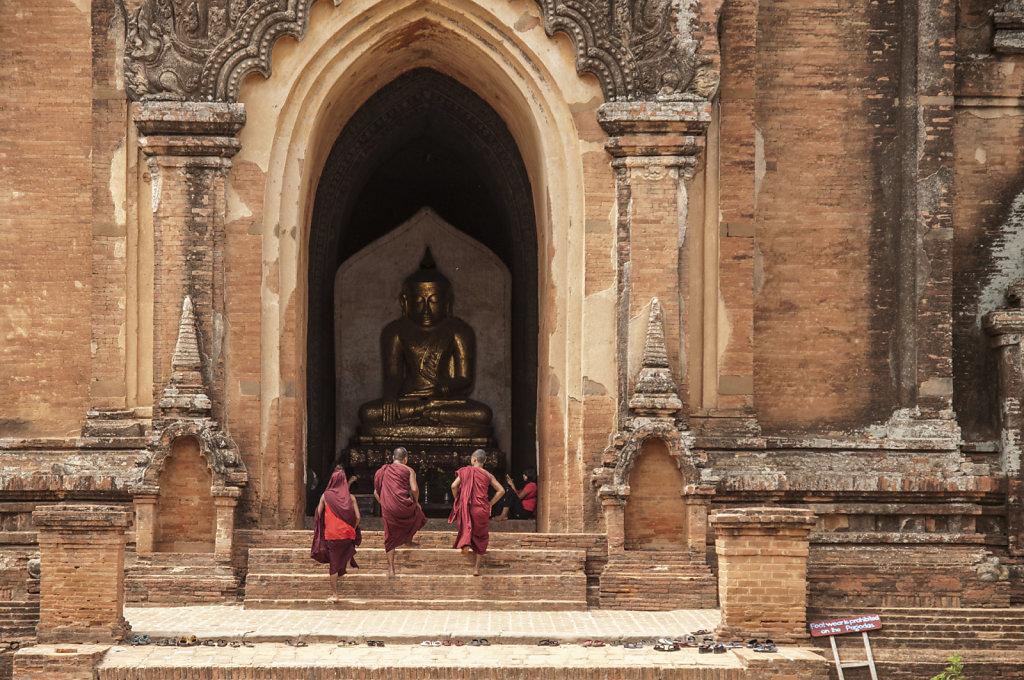 Myanmar-16.jpg