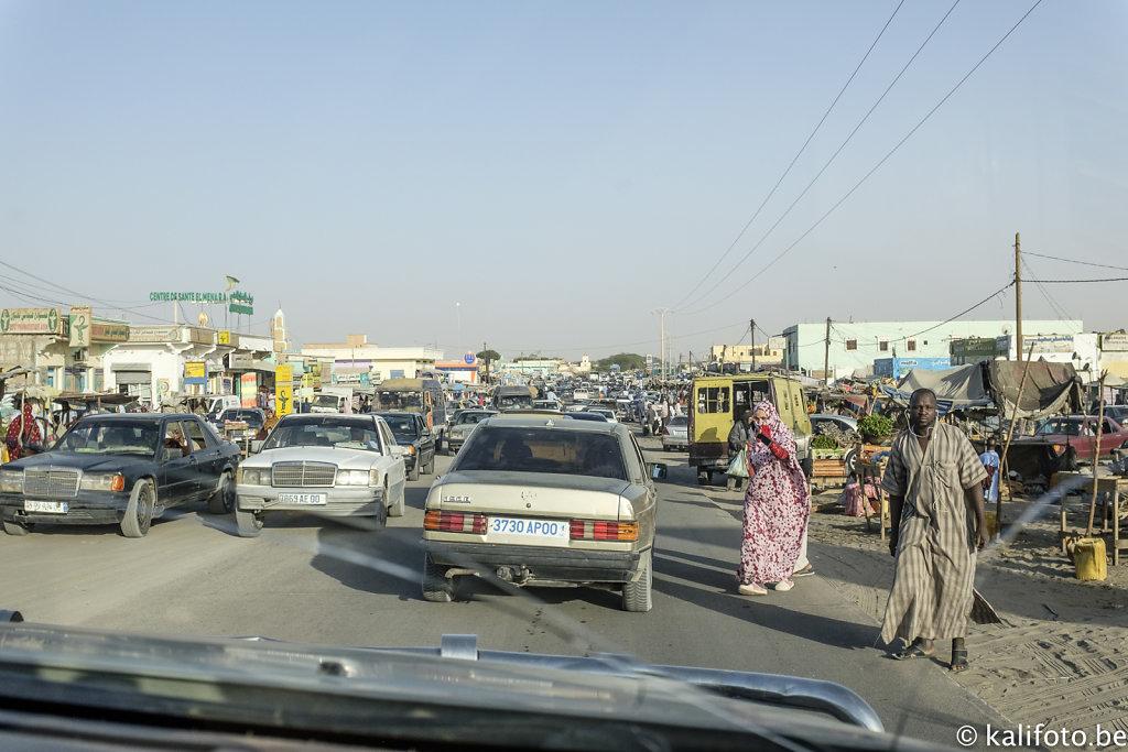 Nouakchott-2.jpg