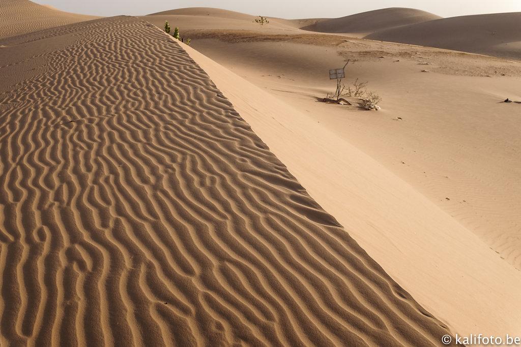 Nouakchott-6.jpg