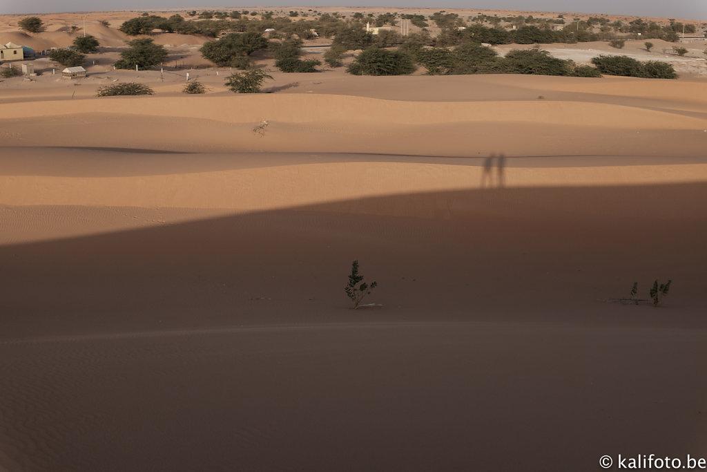 Nouakchott-11.jpg
