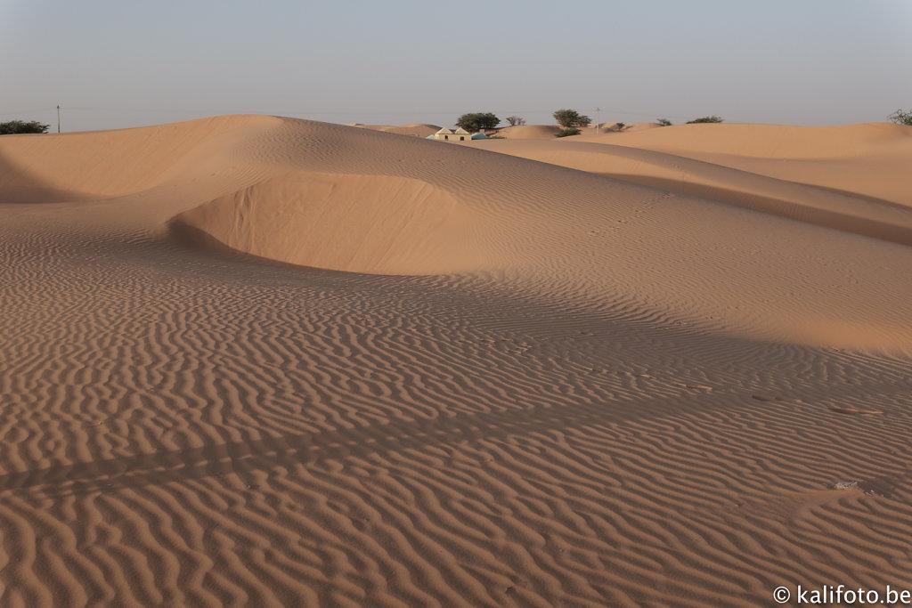 Nouakchott-16.jpg