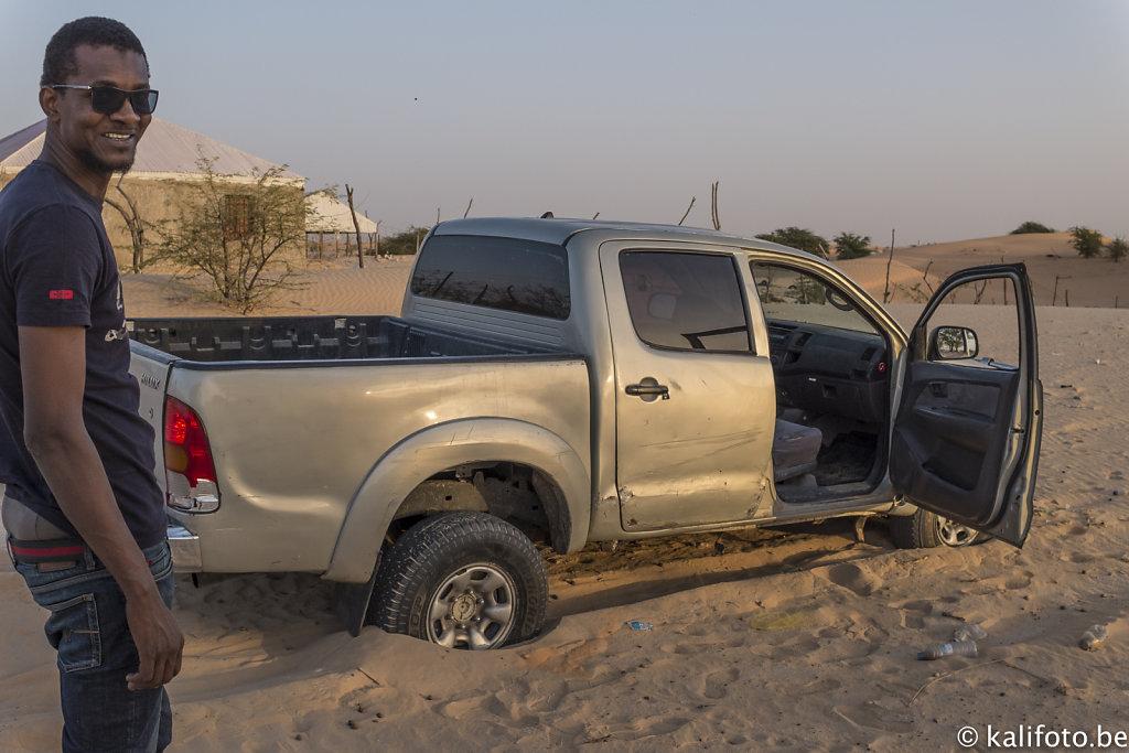 Nouakchott-17.jpg