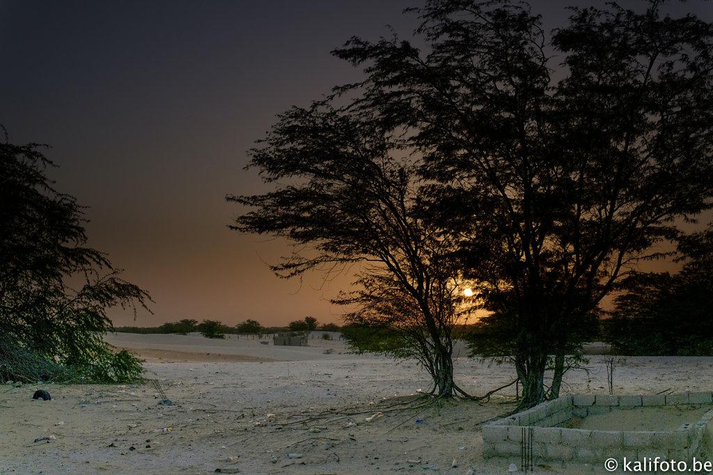 Nouakchott-18.jpg